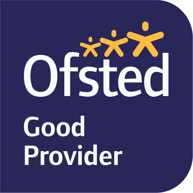 Ofsted visit The Purbeck School