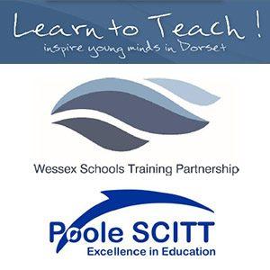 Learn to Teach!