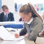 Year 10 & Year 12 Trial Exams