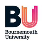 Year 10 Bournemouth University Trip