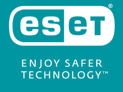 50% off ESET Anti-Virus Software