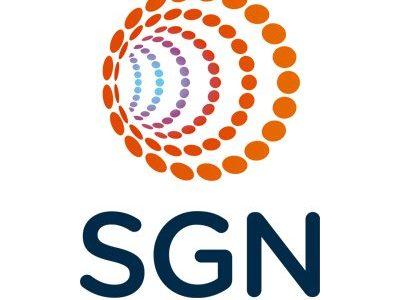 SGN – Notification of works in Wareham