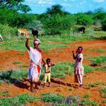 Camps International Uganda