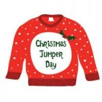 Christmas-Jumper-Day-square