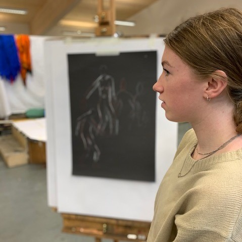 Picture of Life Drawing Workshop thumbnail