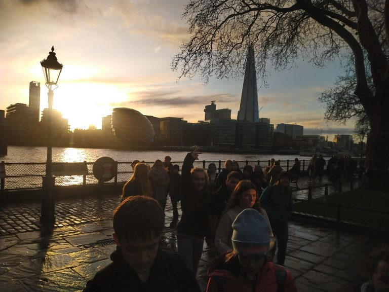 Picture of London Trip 4
