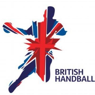 Picture of New_British_Handball_Logo_400x400