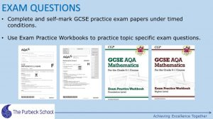 Picture of Year 11 GCSE information evening-Slide39