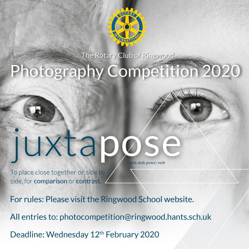 Picture of Social media file for photo competition