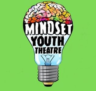 Mindset Youth Theatre