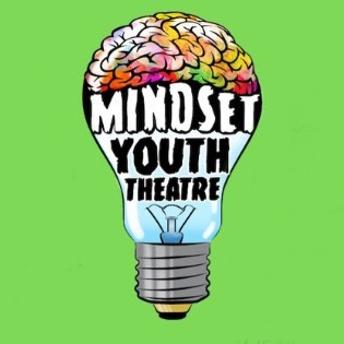 Picture of Mindset Youth Theatre thumbnail