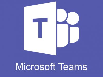 Microsoft Teams for Parents