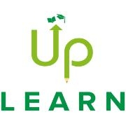 Up Learn: Free Access for Children of NHS Staff