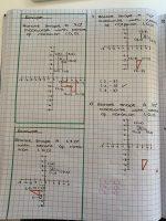 Buna Qio-Y9-Maths
