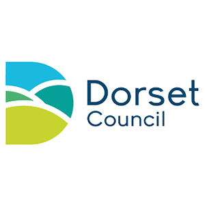 Dorset Council launch new helpline
