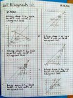 Finn Wilde-Y9-Maths