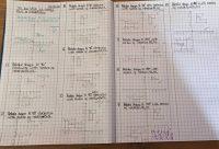 Zamira Gates-Y9-Maths