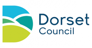 Picture of Dorset County Logo