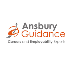 Careers Resources