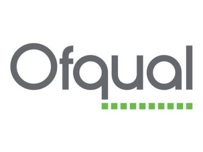 A message from Ofqual