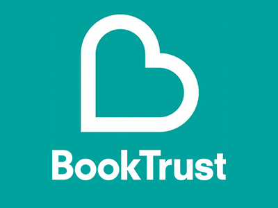 Book Trust quizzes