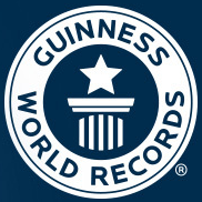 Guinness World Records – Times Tables Rock Stars
