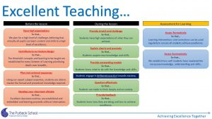 Picture of Business Studies 2020-21 - Slide9