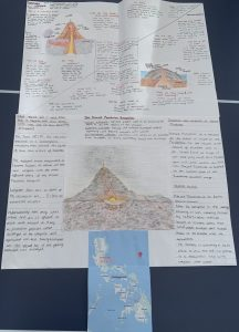 Picture of William Wilken-Y8-Geography