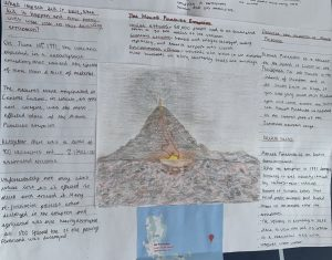 Picture of William Wilken-Y8-Geography1