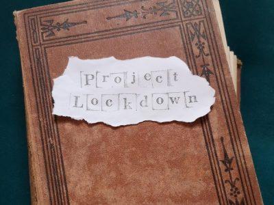 Project Lockdown