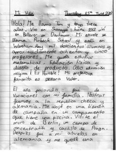 Tom Hayman-Y8-Spanish