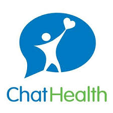 ChatHealth Messaging Service