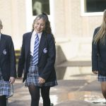 014 Purbeck School – 24thSept2020 – Photo by Ash Mills