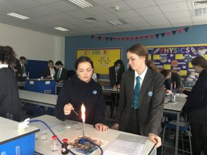 Picture of Science Visit1- 2020