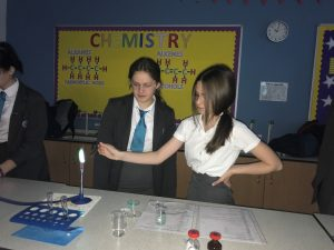 Picture of Science Visit3- 2020