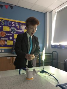 Picture of Science Visit5- 2020