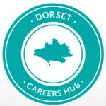 Dorset-Careers-Hub-logo