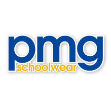 Message from School Outfitters PMG Schoolwear – Uniform during lock-down
