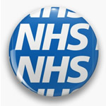 Virtual NHS Work Experience Event