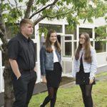 310 Purbeck School – 24thSept2020 – Thumb