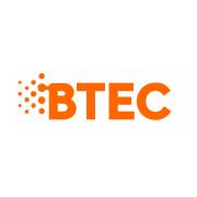 BTEC, Cambridge Nationals, and Cambridge Technicals