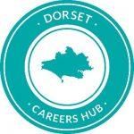 Dorset Careers Hub