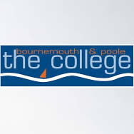 Bournemouth & Poole College Open Event  : Thursday 24th June 4-7 pm