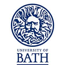 Wellbeing and Transition Week with The University of Bath