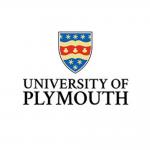 plymouth uni logo.fw