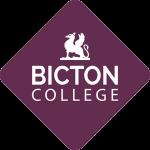 Bicton Uni Logo