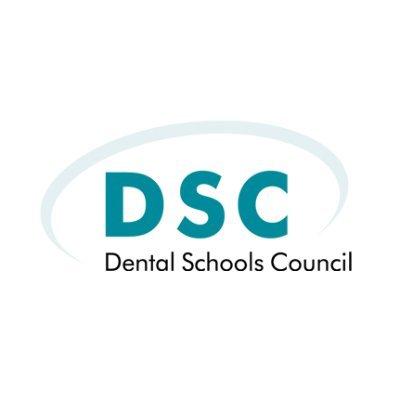 Dental Schools Council Webinar – Introduction to Dentistry