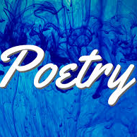 Picture of Poetry Thumb