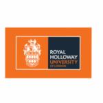 Royal Holloway Uni