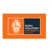 Royal Holloway Parents' and Supporters' Webinar and Q&A